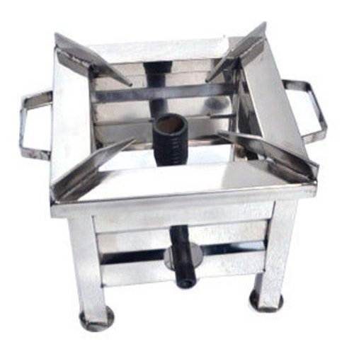 Commerical Single Burner Gas Stove