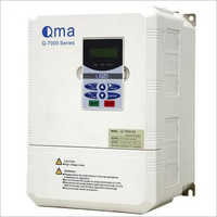 AC Frequency Inverters