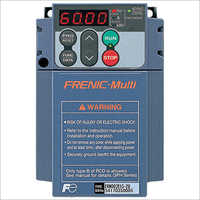 Machinery AC Drives