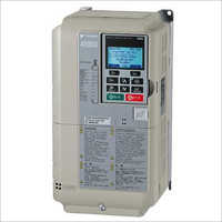 AC Variable Drives