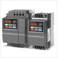 VFD002EL21A AC Drive