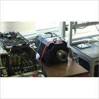 AC Drives Repairing Center