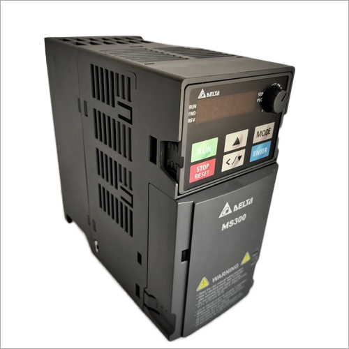 DELTA MS300 series AC Drives