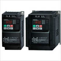 Hitachi AC Drives