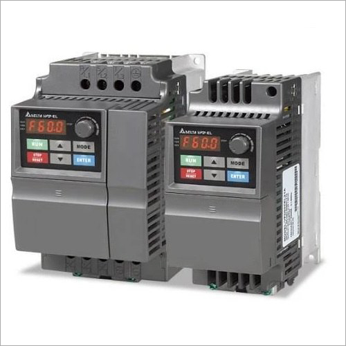 VFD004EL43A AC Drives