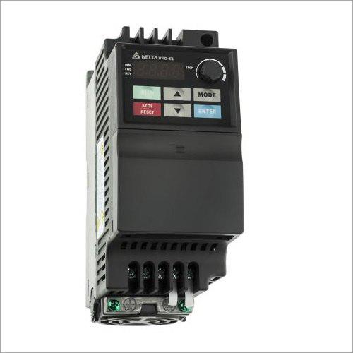 VFD007EL21A AC Drive
