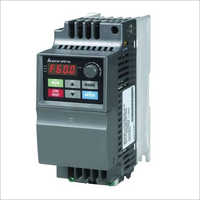 VFD007EL43A AC Drives