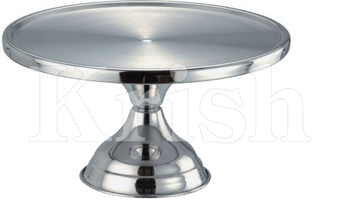 Tall Cake Stand