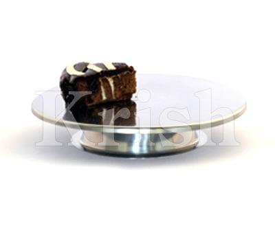 Welded Cake Stand Economic