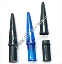 Medium Size Bullet Kajal Container