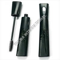 Designed High Gloss Mascara
