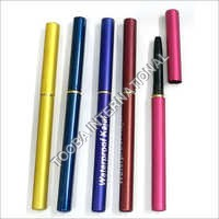 Metal Twist Kajal Pencil