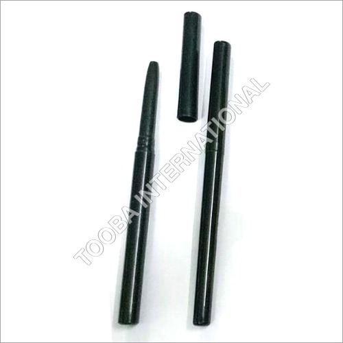 Plastic Twist Kajal Pencil