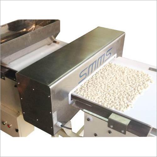 Metal Detector For Cashew