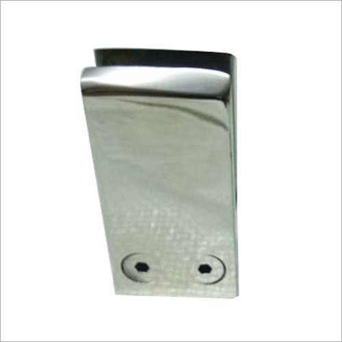 Stainless Steel Fencing Spigot