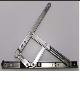 Friction Stay Side Hung Hinges