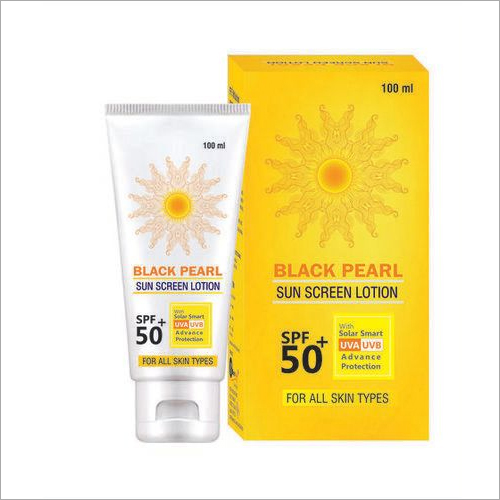 SUN CARE Private Label  Manufacturing