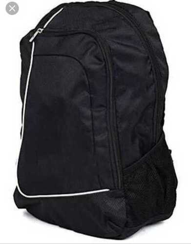 Polyester Backpack