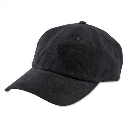 Baseball Plain Cap