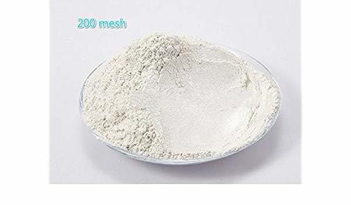 Mica Powder 200 Mesh