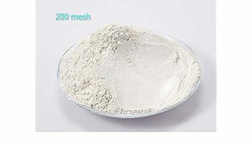 Mica Powder 200 Mesh