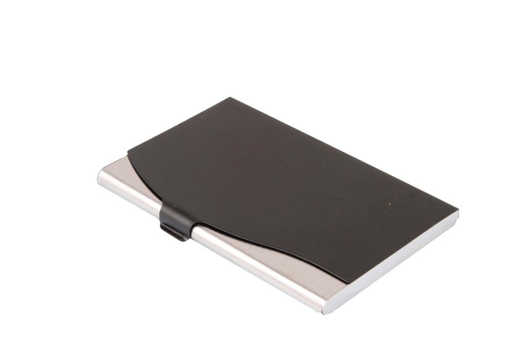 AV Enterprises Steel card holder