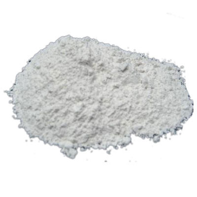 Mica Powder 300 Mesh