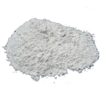 Mica Powder 300 Mesh