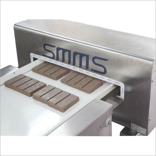 Chocolates Metal Detector