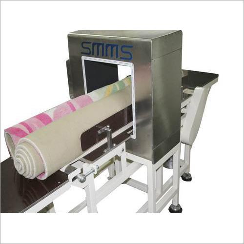 Metal Detector For Carpets