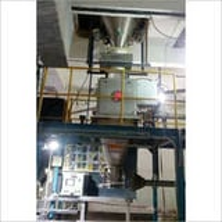Powder Metal Detector