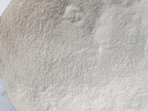 Mica Powder 60 Mesh Welding Powder