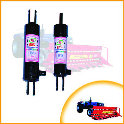 Hydraulic Cylinder For Tractor Front Reaper
