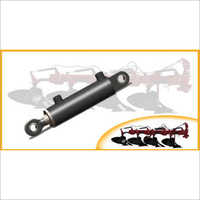Plough Hydraulic Cylinder