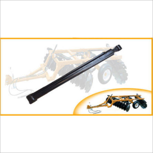 Disc Harrow Hydraulic Cylinder
