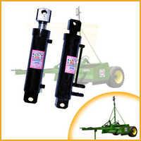 Land Leveler Hydraulic Cylinder