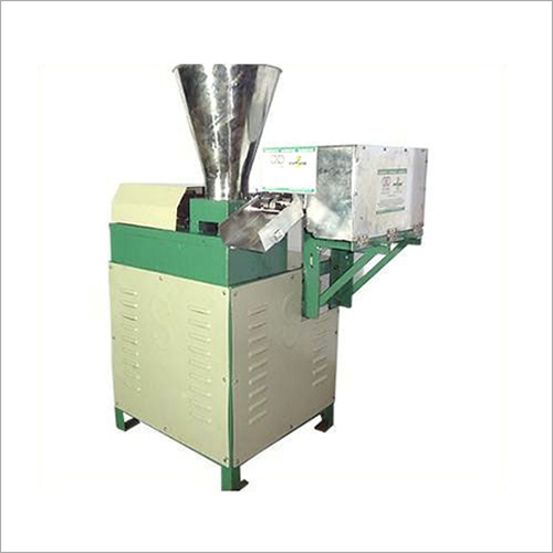 Dhoop Batti Making Machine