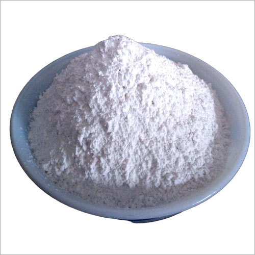 Wall Putty Grade Dolomite Powder