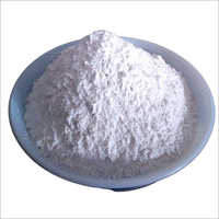 500 Mesh Dolomite Powder