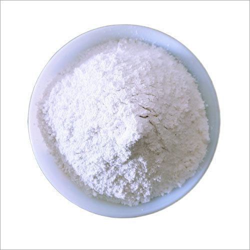 Ceramic Grade Dolomite Powder