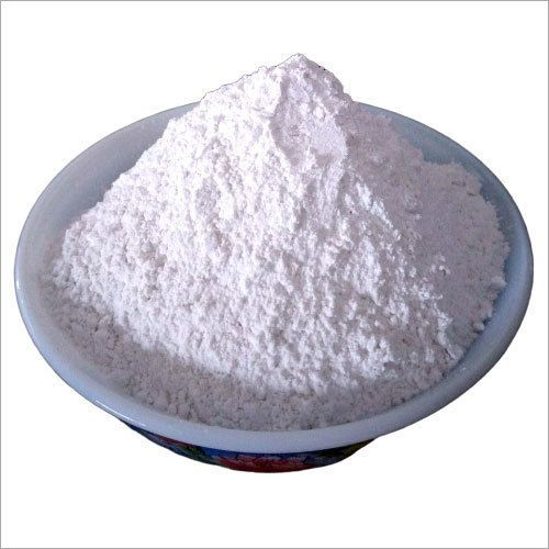 Paint Grade Dolomite Powder