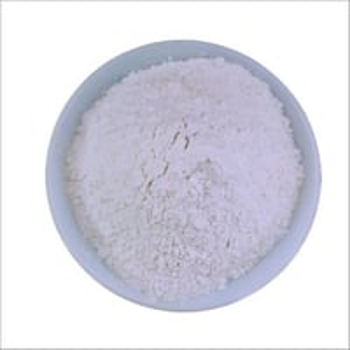 Glass Grade Dolomite Powder