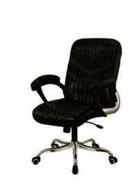 BMS-6001 Workstation Chair