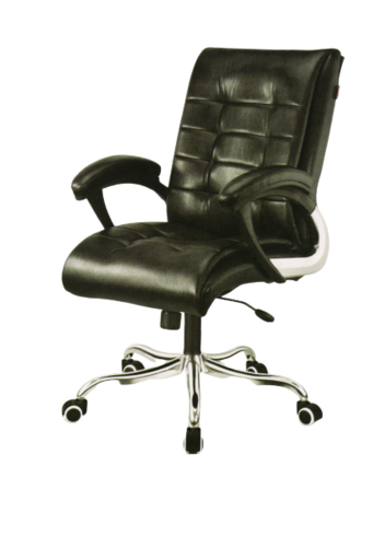 BMS-6002 Workstation Chair