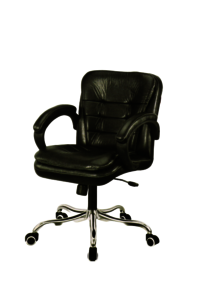 BMS-6003 workstation chair