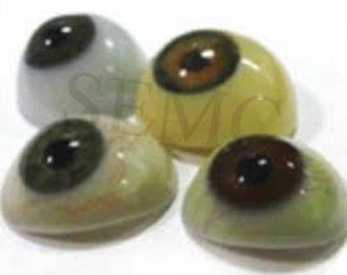 Phaco Practice Eyes