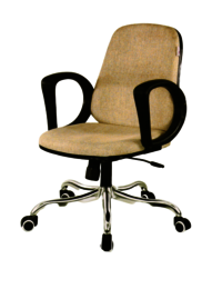 BMS-6004 workstation chair