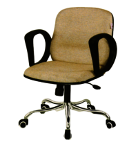 BMS-6005 workstation chair