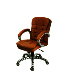 BMS-6006 workstation chair