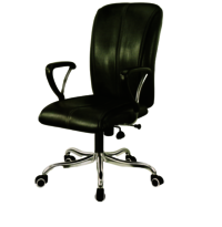 BMS-6008 workstation chair